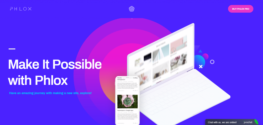 25 Most Stable & Reliable WordPress Themes of 2019 (and 6 to Avoid!)